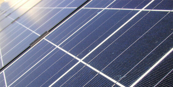 Moss Electrical set to install state-of-the-art Solar PV