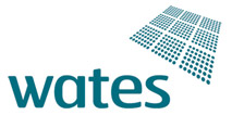 Wates Supply Chain Logo